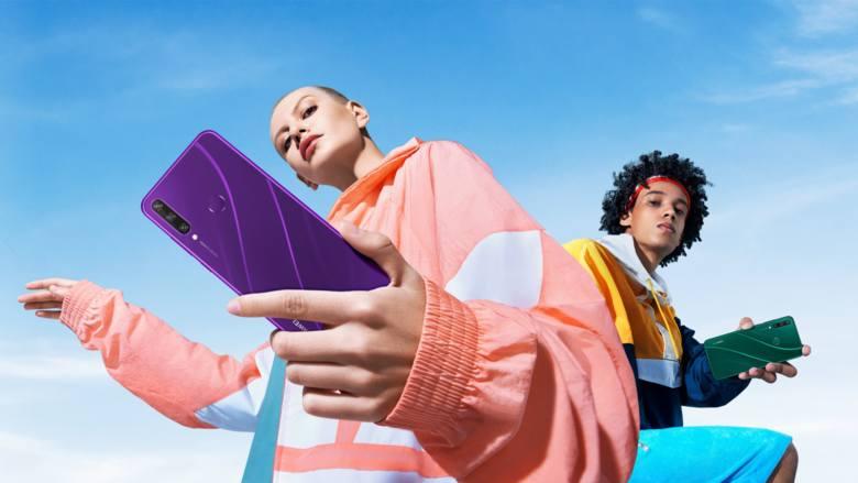 6 aplikacji, które sprawią, że lato będzie jeszcze piękniejsze. Wszystkie ściągniesz z AppGallery i zgarniesz dodatki