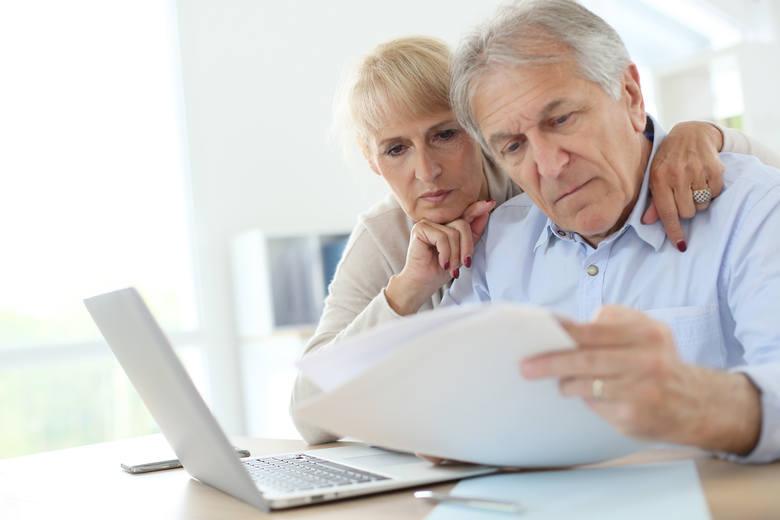 Emerytura pomostowa: 1.04.2020 r. Jakie są warunki przejścia na emeryturę pomostową. Ile wynosi i dla kogo