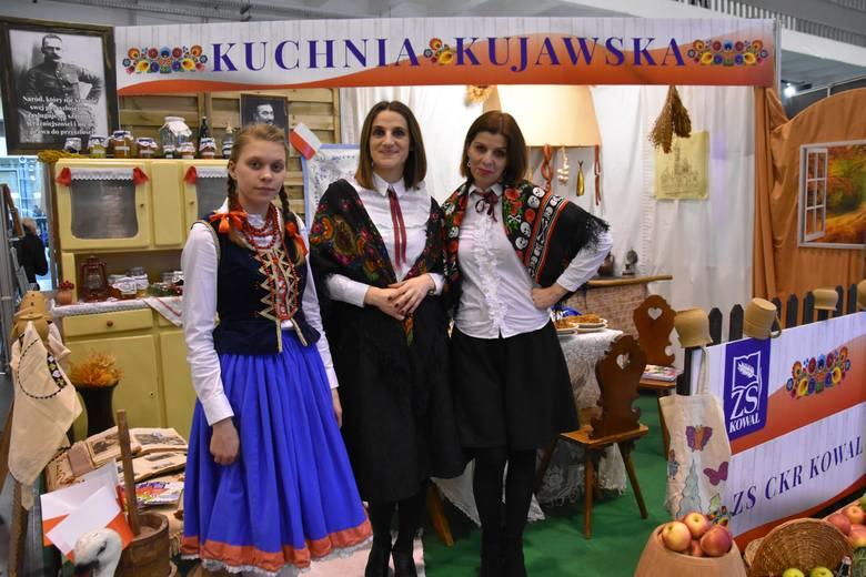 Narodowa Wystawa Rolnicza w Poznaniu potrwa do niedzieli. Na terenie Międzynarodowych Targów Poznańskich można oglądać zwierzęta hodowlane i maszyny