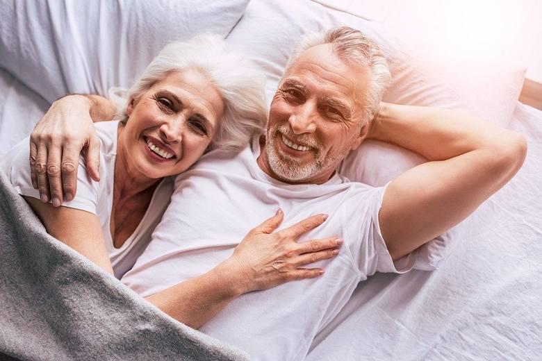 Jak dobrze wybrać ubezpieczenie na życie?