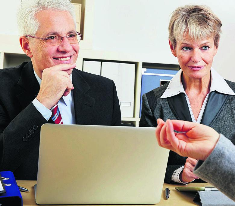 ZUS szykuje się do obsługi dodatkowych klientów