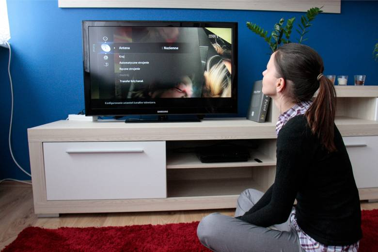 Będziesz musiał przestroić telewizor! Ważne zmiany od połowy lutego