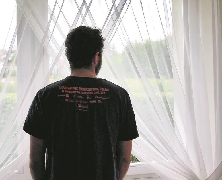 Gdynia: Lekarze z SOR odesłali pacjenta do domu. Mężczyzna był o krok od śmierci