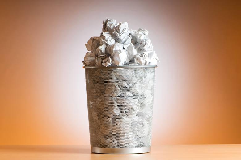 Co z opłatami za śmieci w gminach Opatów, Ożarów, Tarłów i Wojciechowice?