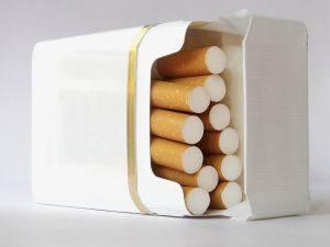 Polskie hurtownie tytoniowe protestują przeciwko pomysłowi biznesowemu BAT