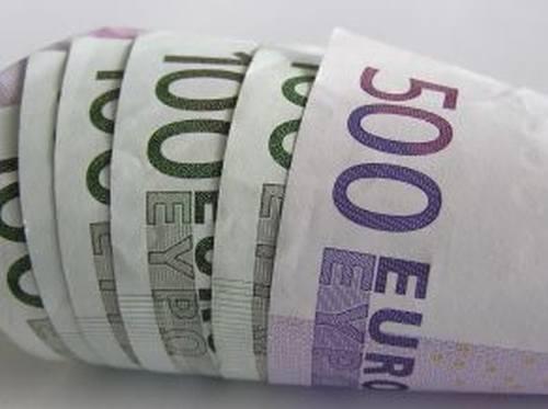 Kasjerka wydała o 180 tys. zł za dużo. Uczciwy klient zwrócił pieniądze