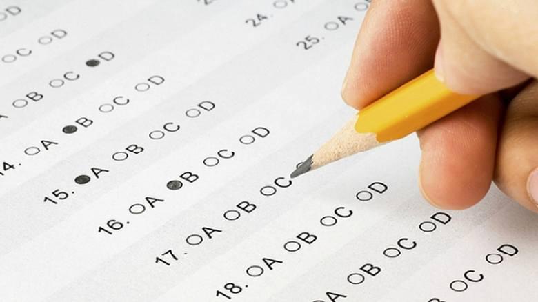 Próbna matura 2013: język angielski (podstawa) tekst do zadania 6