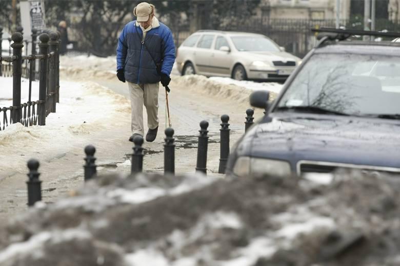 Według najnowszych prognoz portalu AccuWeather.com nadchodząca zima w Europie ma być różnorodna, w zależności od części kontynentu. W Polsce ma dominować