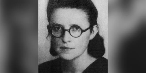 """Diecezja tarnowska. W KL Auschwitz o Stefanii Łąckiej mówili: """"Ziemski anioł stróż"""". Trafi na ołtarze? [ZDJĘCIA]"""