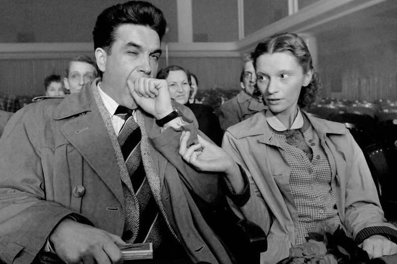 Studio Filmowe KADR kończy 60 lat. Oto najważniejsze dzieła, które w nim powstały