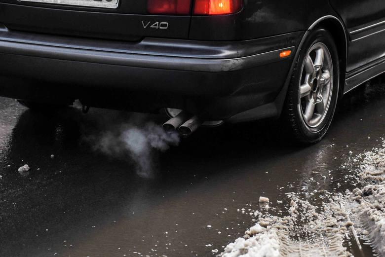 Kolejny niemiecki koncern ma kłopoty z powodu silników Diesla. BMW zmanipulował badania spalin