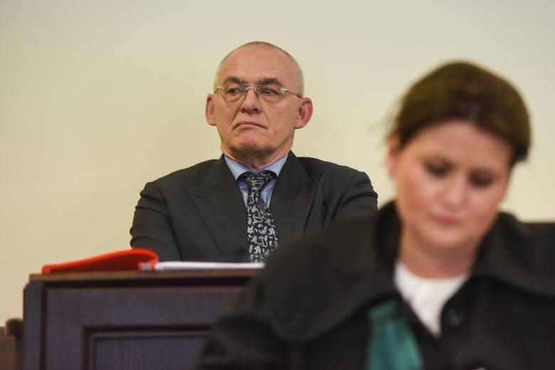 Najbogatszy Polak z okresu transformacji mówił, że prokurator Piotr Kosmaty z Krakowa, który wznowił śledztwo ws. losów Jarosława Ziętary, proponował