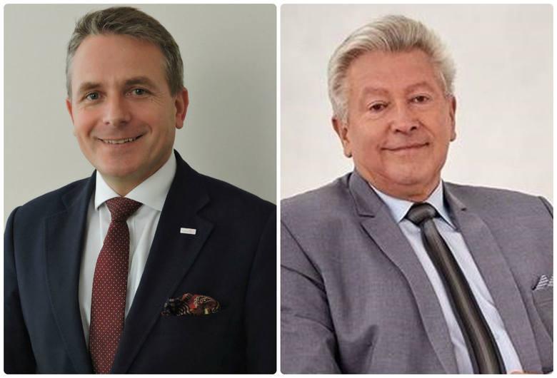 Wybory samorządowe 2018. Będzie druga tura w Ostrowi Mazowieckiej