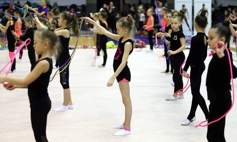 Rusza rekrutacja do klas sportowych w miejskich szkołach podstawowych w Łodzi