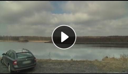 Uwaga! TVN: Bytomskie krematorium - kolejne ustalenia
