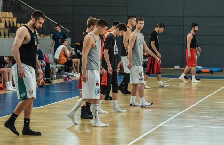 trening Astoria Bydgoszcztrening Astoria Bydgoszcz