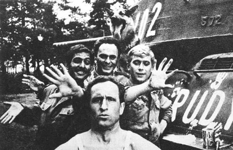 W Łodzi powstawały kultowe polskie seriale. Gdzie je kręcono i jaka była ich historia?