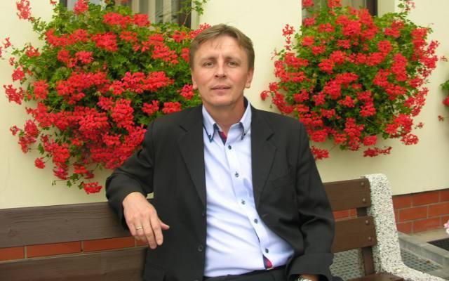 POWIAT OPOLSKILeonard Pietruszka, Samorządność i społeczność lokalna, W tej kategorii w powiatowym głosowaniu na Człowieka roku 2017 roku prowadzi Leonard