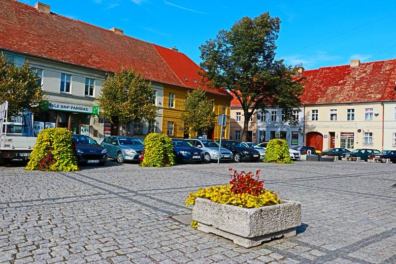 Wizytówkami Międzyrzecza są starówka i piastowski zamek. Zachęcamy mieszkańców i ich gości do popołudniowych spacerów, gdyż wczesną jesienią okolice