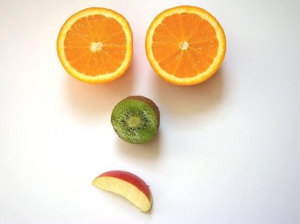 Więcej warzyw i owoców w diecie dzieci? Lato to najlepszy czas na zdrowe posiłki