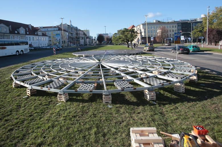 Westival - Sztuka Architektury 2015 - program: O architekturze pod namiotami