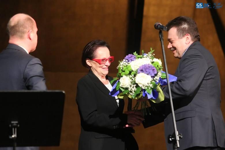 Przyznano Nagrody Artystyczne Szczecina