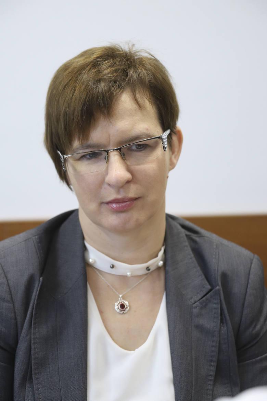 Marta Aleksiejczuk - Szotko, 131 głosów, 72.78% poparcia