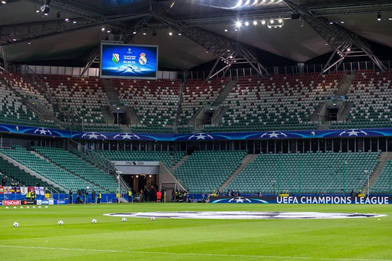 Frekwencja w Ekstraklasie w sezonie 2019/20: gdzie przychodzi najwięcej i najmniej kibiców?