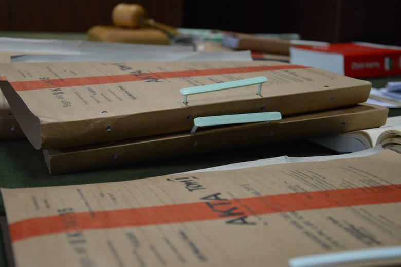 Sąd Okręgowy w Opolu uniewinnił mieszkańca Gostomi od zarzutu podpalenia sąsiadów