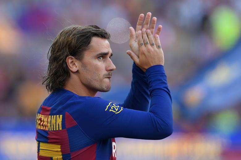 W piątek o godzinie 21:00 nastapi inauguracja nowego sezonu La Liga. Okienko transferowe okazało się niezwykle gorące. Real Madryt spełnił marzenie o