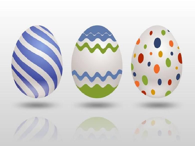 Ta Wielkanoc może być jedną z najdroższych od lat