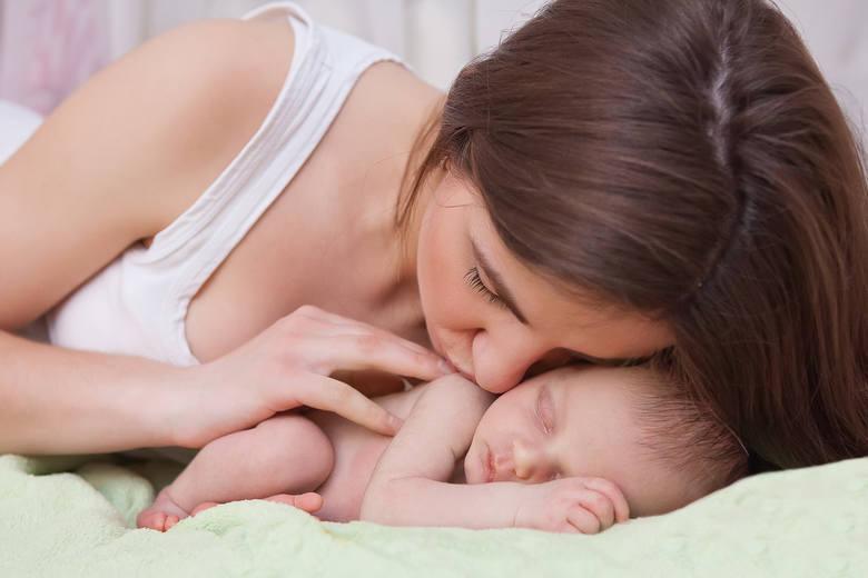 39,7 procent dzieci urodzonych na Podkarpaciu w 2019 roku było pierwszymi dziećmi swoich mam. 92,6 procent wszystkich dzieci urodziło się 37-41 tygodniu