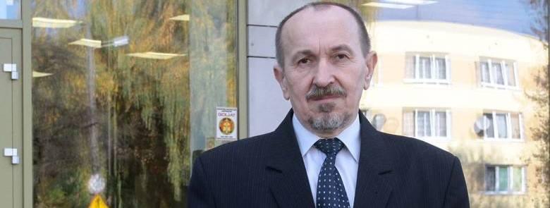 - Serdecznie zapraszamy do wzięcia udziału i przesyłaniu ciekawych materiałów - apeluje dyrektor radomskiego Archiwum Państwowego Kazimierz Jaroszek