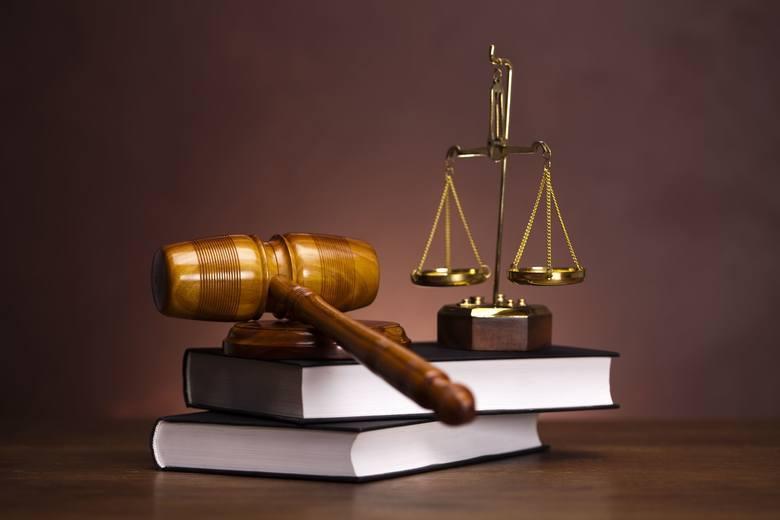 Nowe przepisy dotyczą również egzekucji czynności niezastępowalnych, czyli takich czynności, których nikt nie może wykonać za pracodawcę (np. dłużnika).