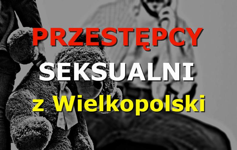 Rejestr Sprawców Przestępstw na Tle Seksualnym jest dostępny w internecie. Trafiają tam dane osób prawomocnie skazanych za przestępstwa seksualne m.in.