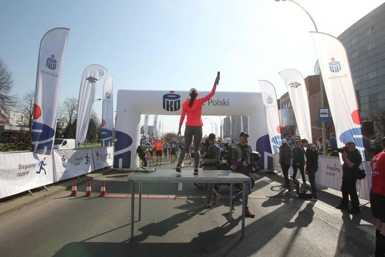 Za nami 11. PKO Półmaraton w Rzeszowie. Zobaczcie zdjęcia z biegu. Wkrótce relacja!
