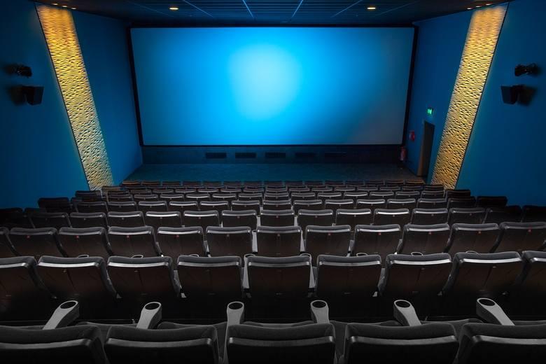 OSCARY 2019. Gdzie obejrzeć na żywo? Gdzie będzie można obejrzeć Oscary online i w telewizji. Czy będzie dostępny live stream online? Podpowiadamy!