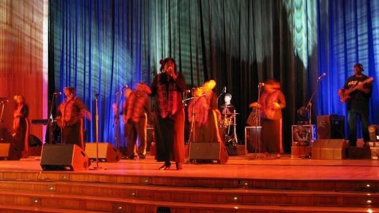 Najwięcej głosów otrzymały warsztaty gospel. Miasto najwięcej pieniędzy przekaże jednak na Festiwal Sztuk Dawnych.