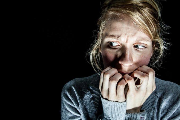 Fobia to zaburzenie objawiające się uporczywym lękiem przed określonymi sytuacjami, zjawiskami lub przedmiotami. Znanych są setki (jeśli nie tysiące)