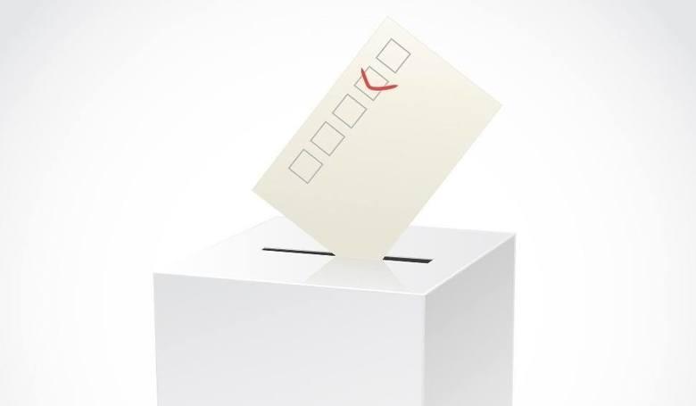 Wyniki wyborów prezydenckich 2020 w Szydłowcu i we wszystkich gminach powiatu szydłowieckiego. Zwyciężył Andrzej Duda