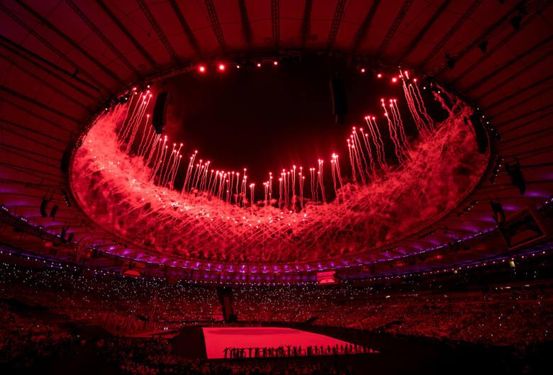 Igrzyska Paraolimpijskie. Srebrny medal Jachimowicza