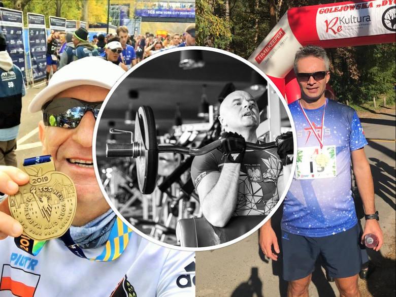 Choć politycy raczej ze sportem się nie kojarzą to oni łamią stereotypy! Ci wójtowie, burmistrzowie, prezydent, poseł oraz wicewojewoda regularnie ćwiczą,