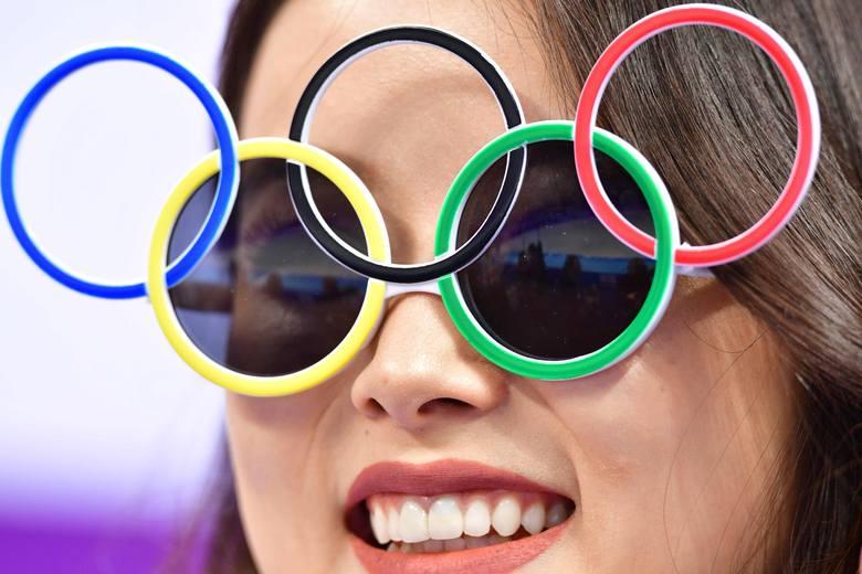 [PJONGCZANG 2018] Ruszają zimowe igrzyska olimpijskie w Pjongczangu. Co powinniśmy wiedzieć o Korei Południowej przed startem igrzysk?