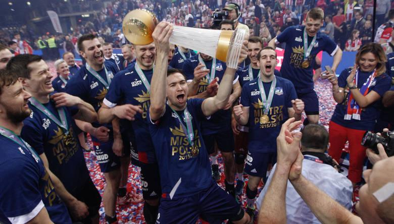W trzecim meczu finału play off ZAKSA po raz trzeci pokonała zespół z Rzeszowa 3:0. Mistrzowski tytuł wrócił do Kędzierzyna-Koźla po 13 latach przerwy