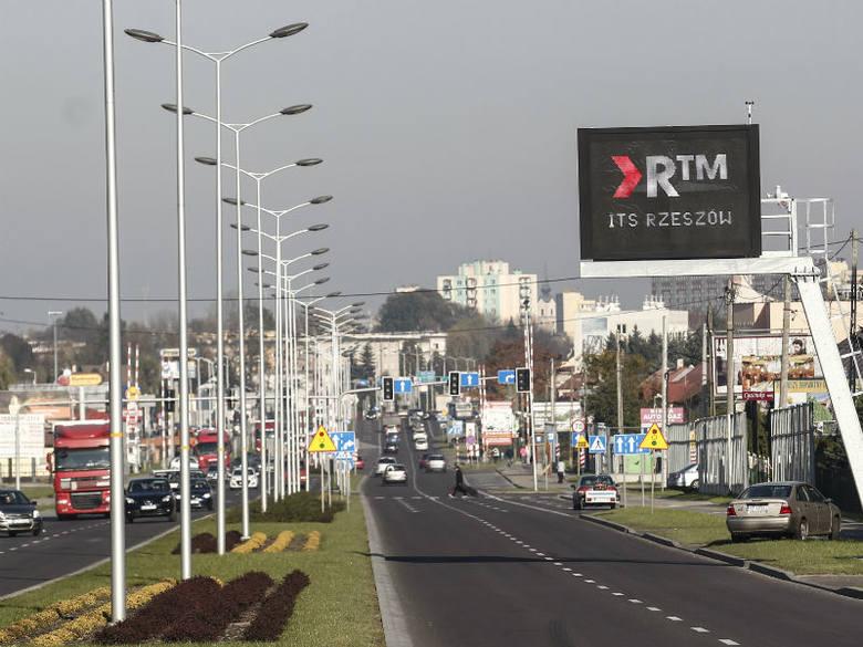 """Rzeszów drugi w Polsce pod względem atrakcyjności dla biznesuW najnowszym rankingu miejsc atrakcyjnych dla biznesu miesięcznika """"Forbes"""", Rzeszów zajął"""