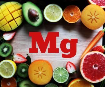 Niedobór magnezu utrudnia rozluźnienie mięśni, które jest niezbędne do zrelaksowania się czy zaśnięcia. Współczesna dieta, używki i stres powodują, że