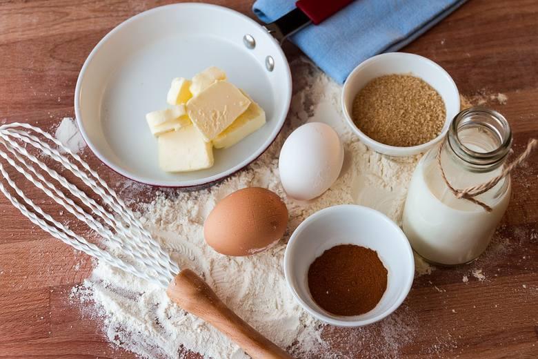 Alergia pokarmowa jest jedną z najbardziej dokuczliwych i wymaga nie tylko zmiany stylu życia, ale przede wszystkim zmiany sposobu żywienia. Mimo, że