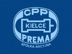 Ogłoszony właśnie konkurs będzie już trzecią próbą wybrania nowego prezesa Premy.