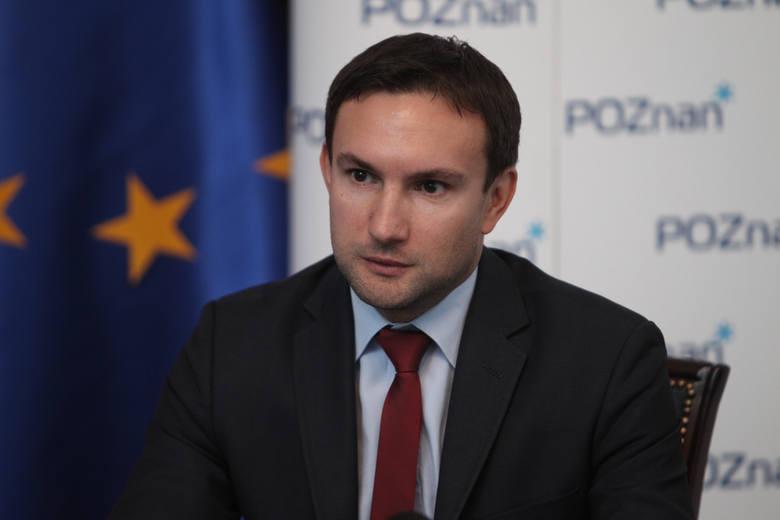Tomasz Lewandowski: Zbudujemy blok lewicowy, który będzie alternatywą dla PiS i Platformy