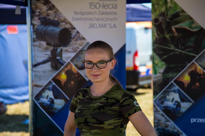 Misja Wakacje, 3.06 Błonia Nadwiślańskie w Toruniu_Partnerzy [FOTO]